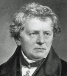 Georg Simon Ohm - Ohm_1