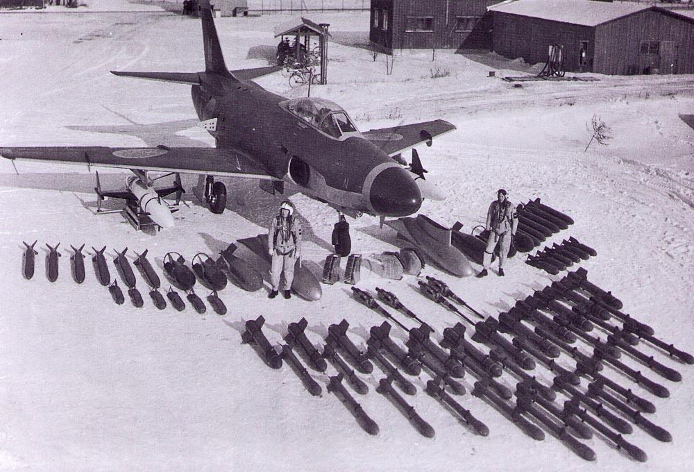 Raket beväpning till A32A Lansen? A32A_vapenalternativ_1000p